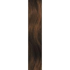 Extensions Silk Tape 40cm cheveux naturels