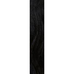 Extension Silk Tape 55cm cheveux naturels