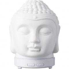 Diffuseur d'huiles essentielles Bouddha