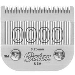 Tête de coupe pour tondeuse 918 0,25mm