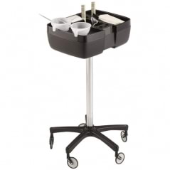 Chariot multiservice Beauty Case