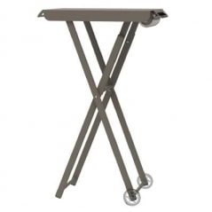 Table pliante Just Color