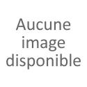 Aluminium 12cmx250m 15mi